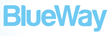 Sonepar Canada launches BlueWay.ca