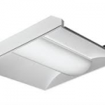 Lithonia Lighting 100 LPW LED Luminaire
