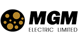 MGM Electric Limited