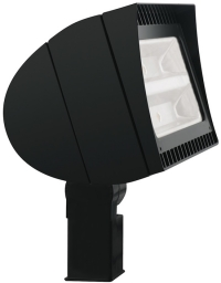 RC Lighting introduces FXLED78 LED replacement