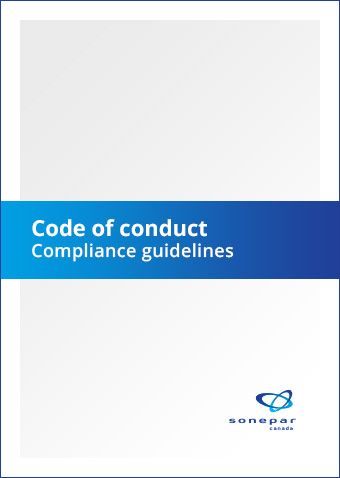 Compliance Guidelines